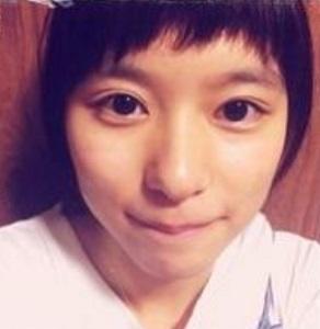 芳根京子のすっぴんが可愛い
