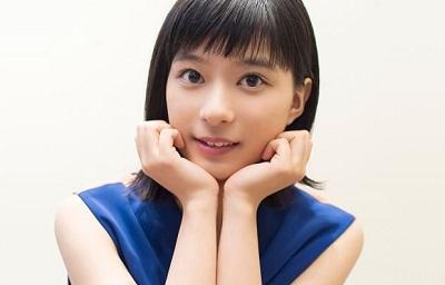 芳根京子はインスタは本物なの?ストーリーやライブ動画も必見!