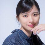 芳根京子はラストシンデレラでドラマデビュー?デビュー前の衝撃の生い立ちとは?
