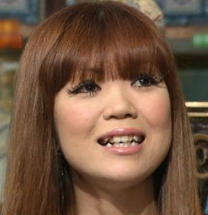 上野樹里と姉の写真が似てない?