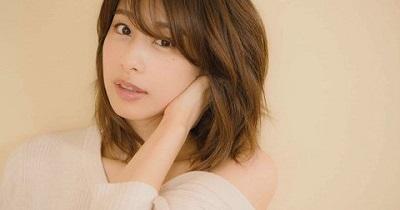 加藤綾子がインスタでピアノ演奏を披露?母親登場で大反響!