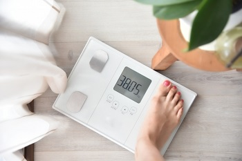 綾瀬はるかの体重は実際何キロ?