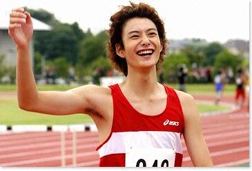 岡田将生は細身体型
