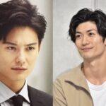 岡田将生と三浦春馬が似てる?仲良しエピソードや共演歴も徹底調査!