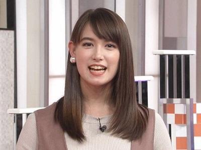 トラウデン直美の父親は京都大学の教師?母親も高学歴の美女?