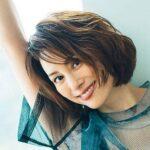 米倉涼子の弟は俳優?デサントやアディダス社員説や顔写真の有無も徹底調査!