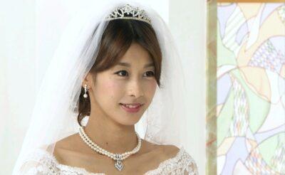 加藤綾子の結婚相手は誰?妊娠〇ヶ月?結婚式の予定も徹底調査!