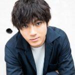 山田裕貴のドラケンの髪型は地毛?身長の再現方法の〇〇とは?