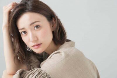 大島優子の実家の住所は?寿司屋で金持ちの噂も徹底調査!