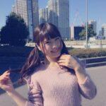 渋谷凪咲の学歴!出身高校はどこ?高校時代の奇妙な日課がヤバい!