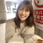 渋谷凪咲の身長や体重にカップ数は?水着画像も可愛いと大反響!